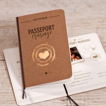 aire-part-mariage-passeport-kraft-avec-tampon-coeur-cuivre-TA108-047-09-1
