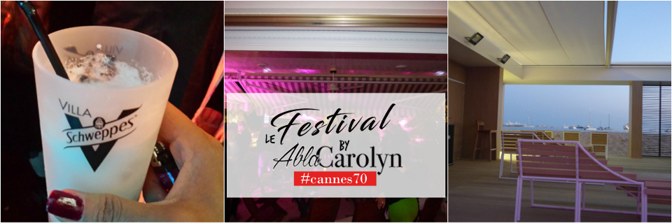 festival-de-cannes-2017-soiree