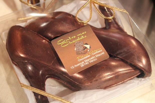 festival du chocolat a monaco 061
