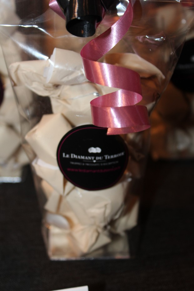 festival du chocolat a monaco 380