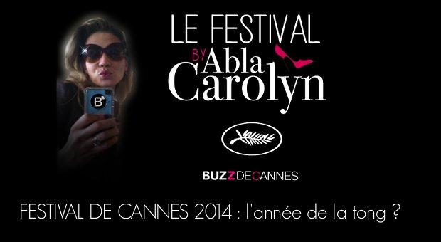 festival_cannes_2014_ablacarolyn_tong