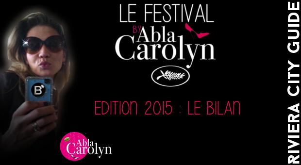 festival_de_cannes_bilan_2015