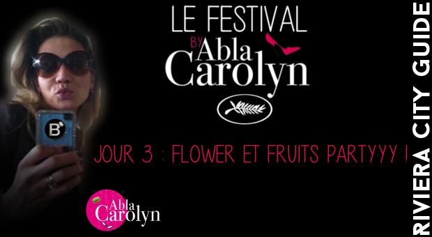 festival_de_cannes_jour_3