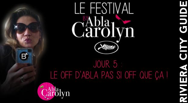 festival_de_cannes_jour_5