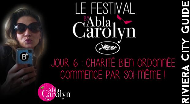 festival_de_cannes_jour_6