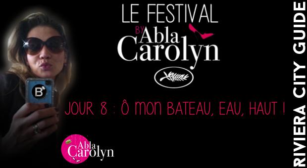 festival_de_cannes_jour_8
