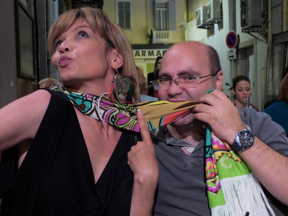 festival_de_cannes_pre_ouverture