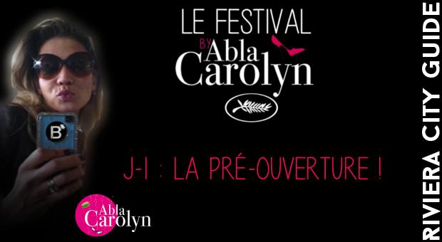 festival_de_cannes_pre_ouverture_2015
