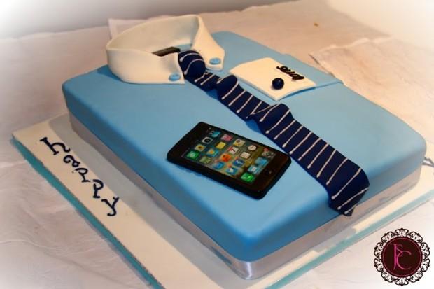 gâteau_personnalise