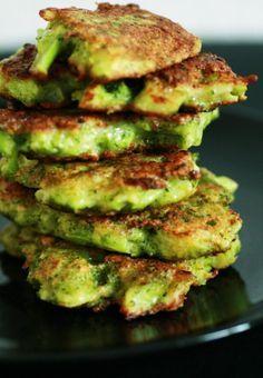 galettes-brocoli