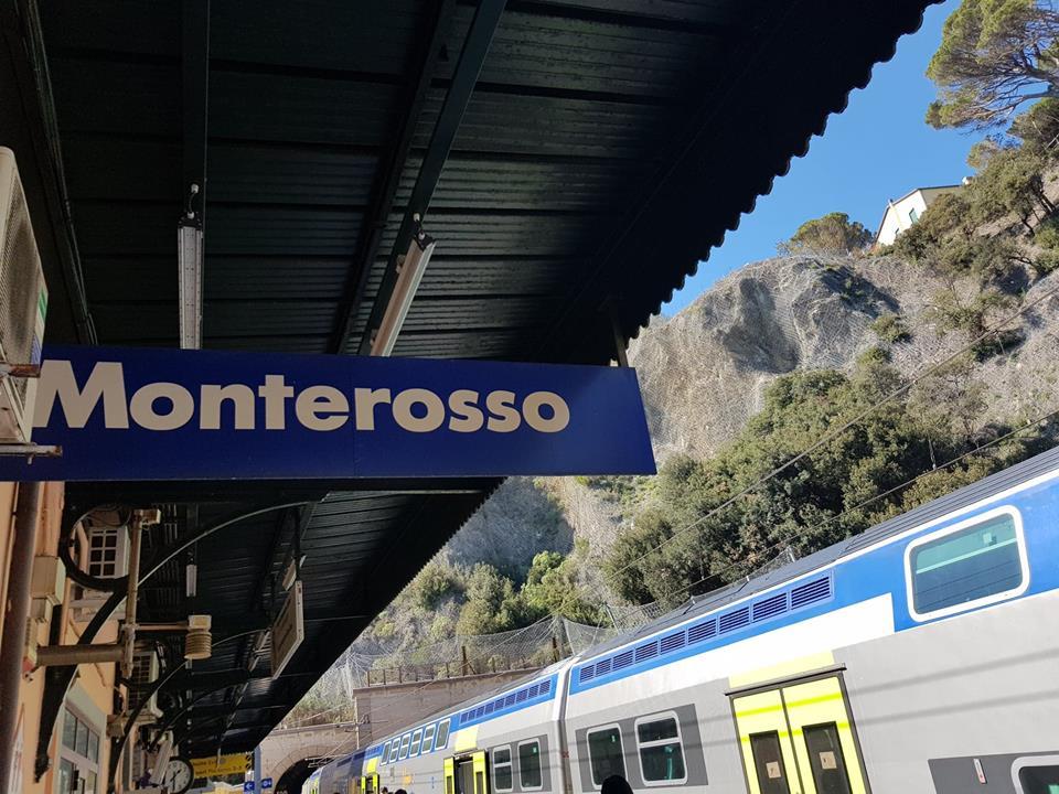 gare-monterosso