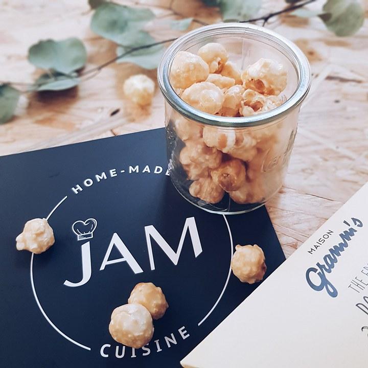 grignote-sucree-jam-homemade-cuisine