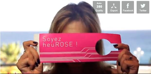 heurose