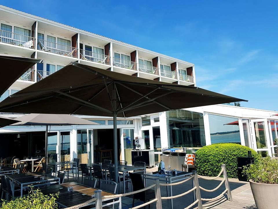 hotel-thalasso-charente-maritime