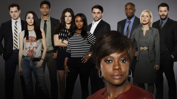 how-to-get-away-with-murder-cast-ABC