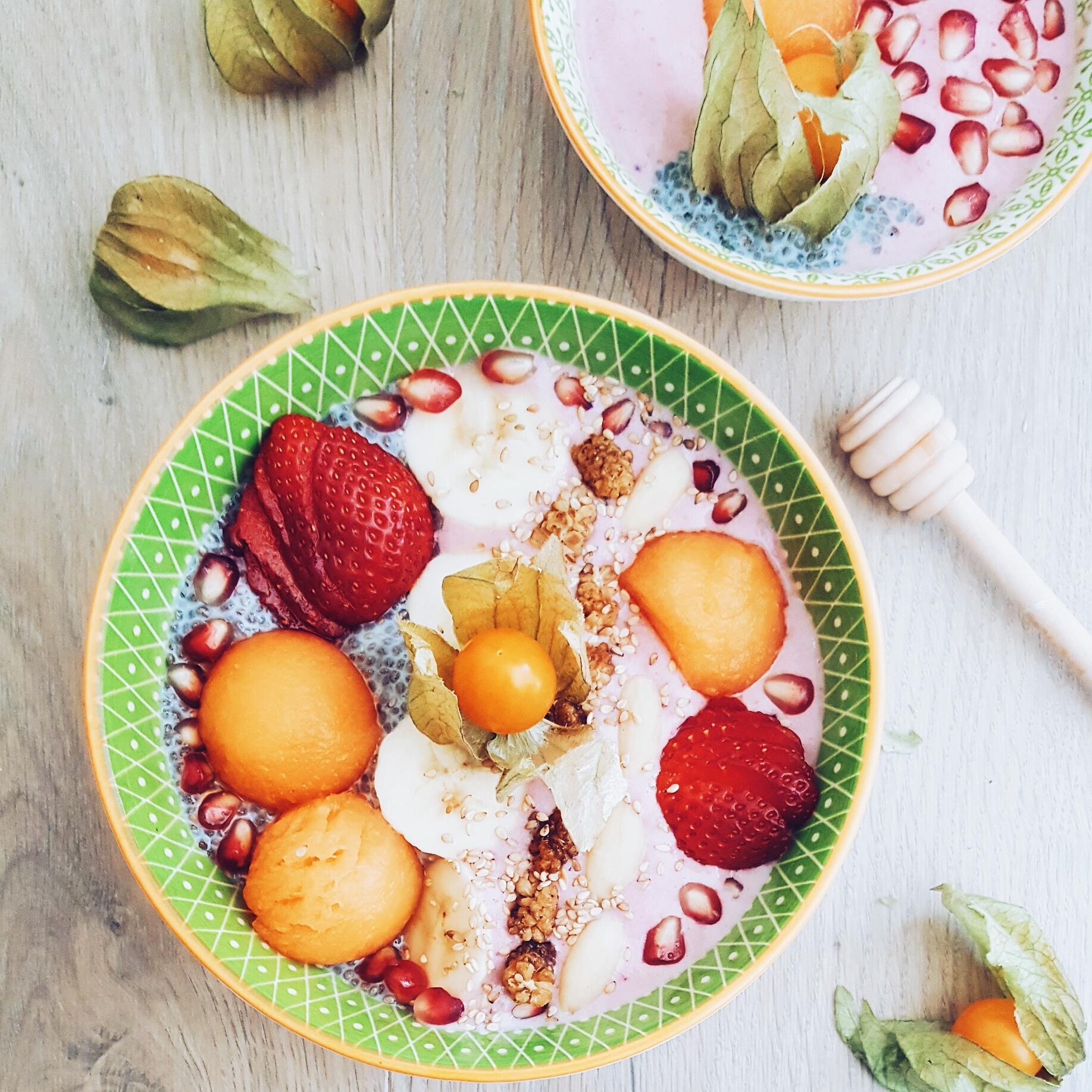 ice-chia-bowl