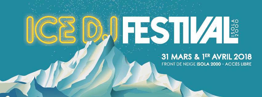 ice-dj-festival-isola