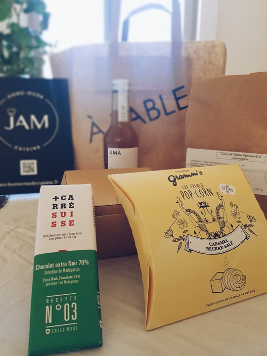 jam-homemade-cuisine-cannes