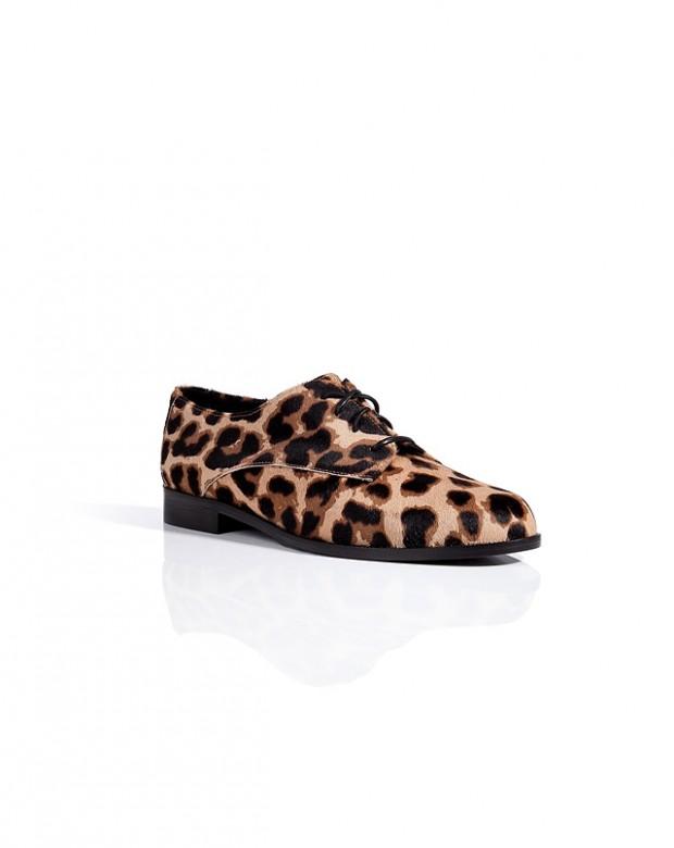 leopard_diane_furstenberg