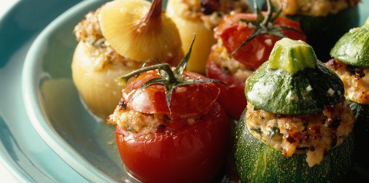 les-vrais-legumes-farcis-a-la-provencale