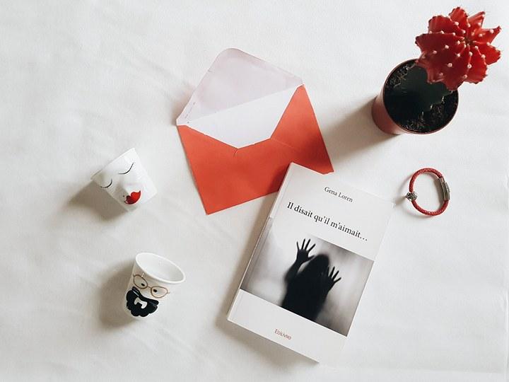 le pervers narcissique en un livre t moignage celui d une azur enne blogueuse mode nice. Black Bedroom Furniture Sets. Home Design Ideas