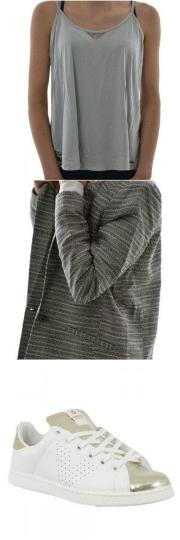 look-pantacourt-streetwear