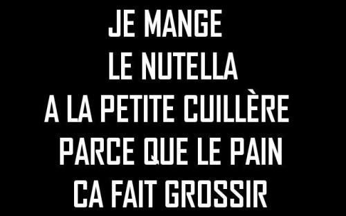 love_nutella