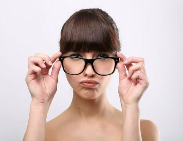 lunette-de-vue