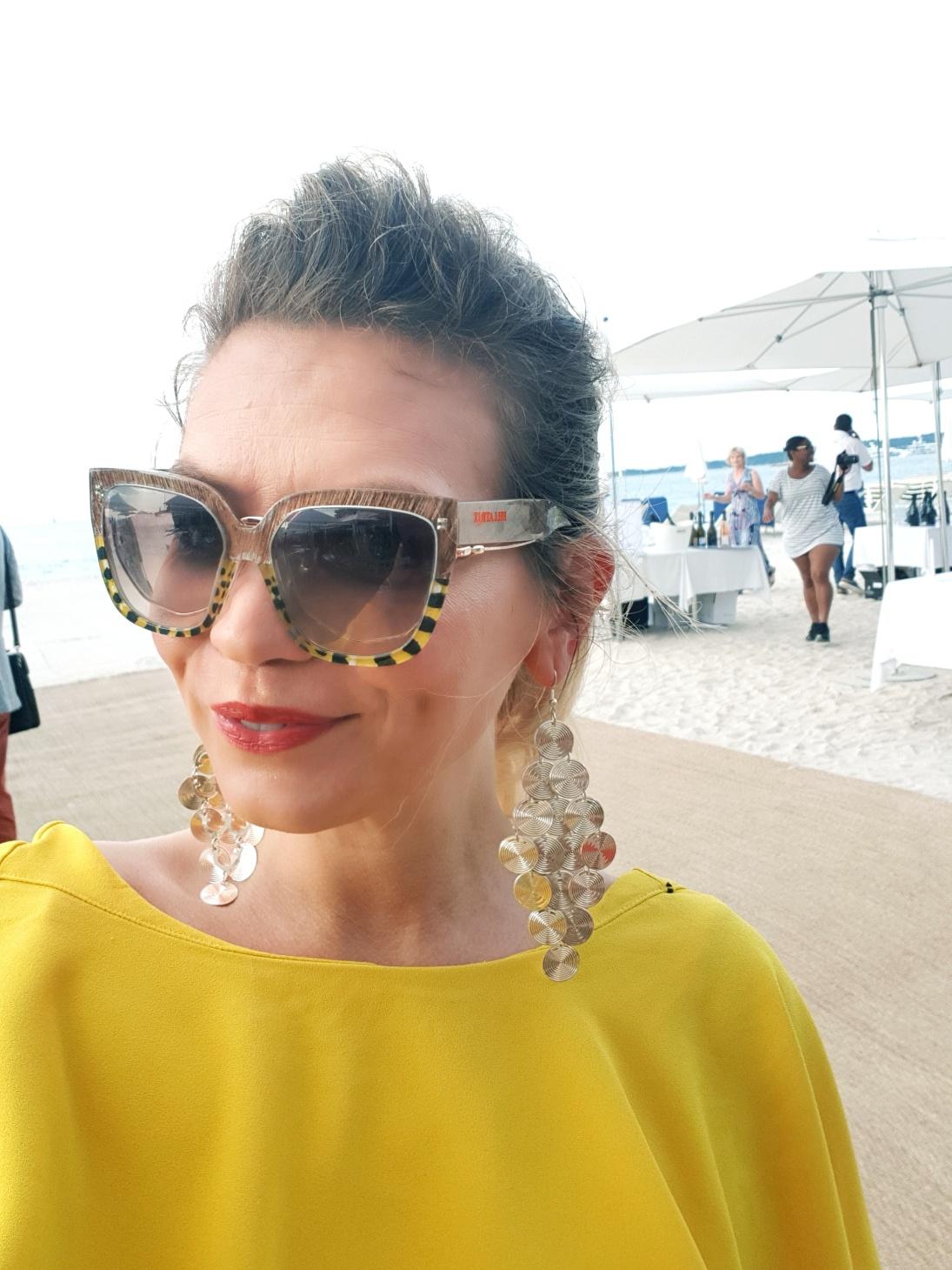 lunettes-de-star