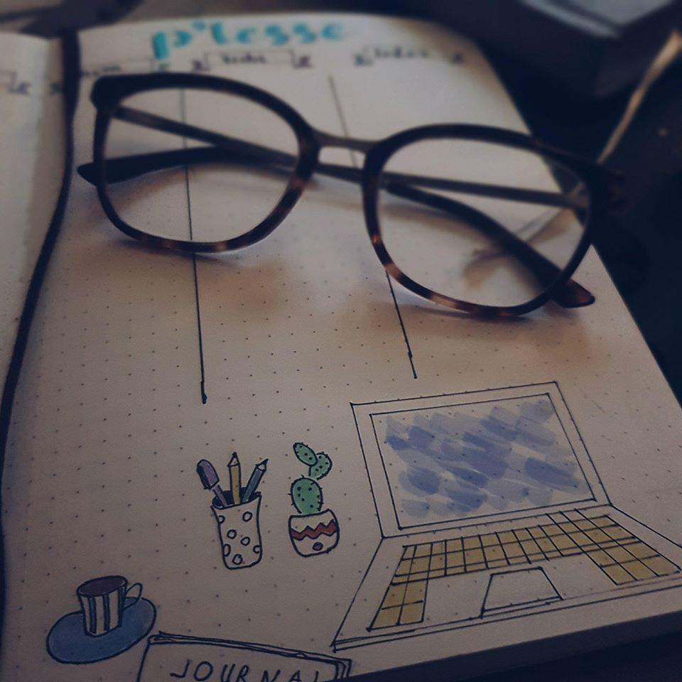 lunettes-soir
