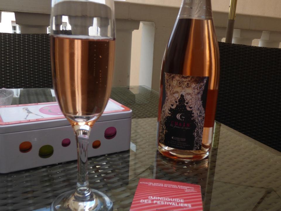 macaron_abla_champagne