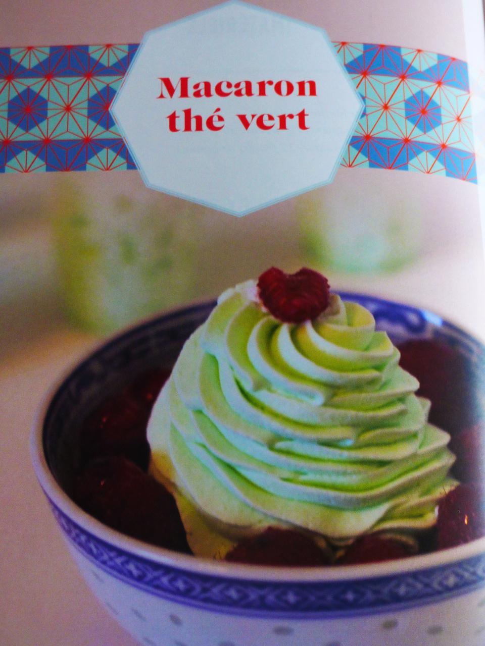 macaron_the_vert