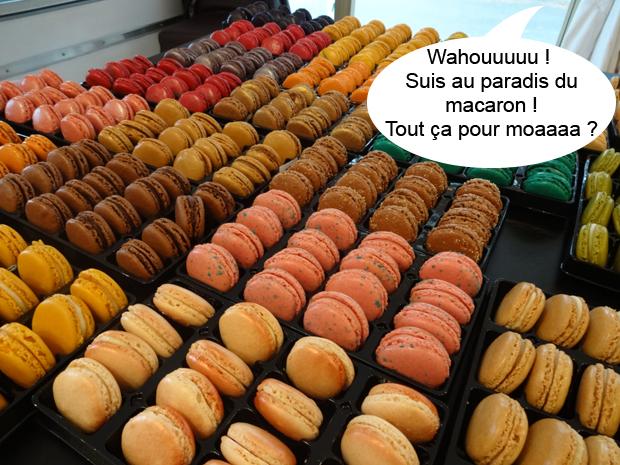 macarons_bruno_laffargue
