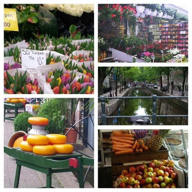 marche_aux_fleurs_amsterdam