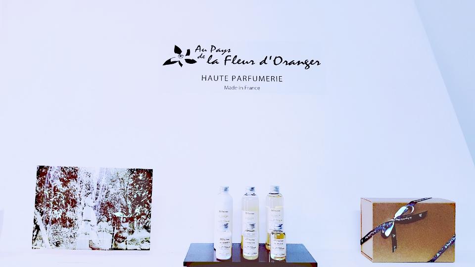 marque_parfum_rare