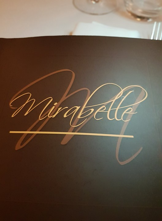 mirabelle-cannes
