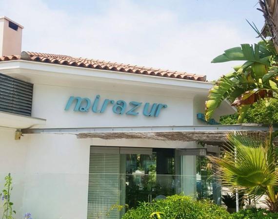 mirazur_mauro_colagreco