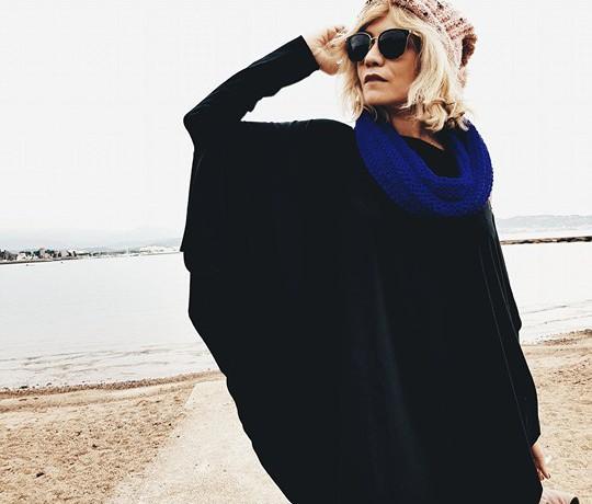 mode-automne