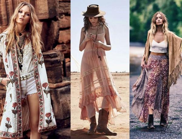 mode_automne-2016