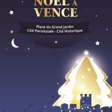 noel-vence-animations