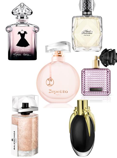 noel_parfum_femme