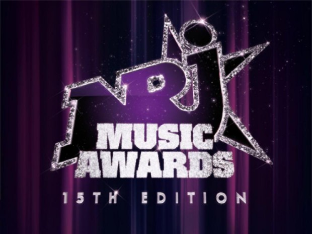 nrj-music-awards-2014-officiele-logo