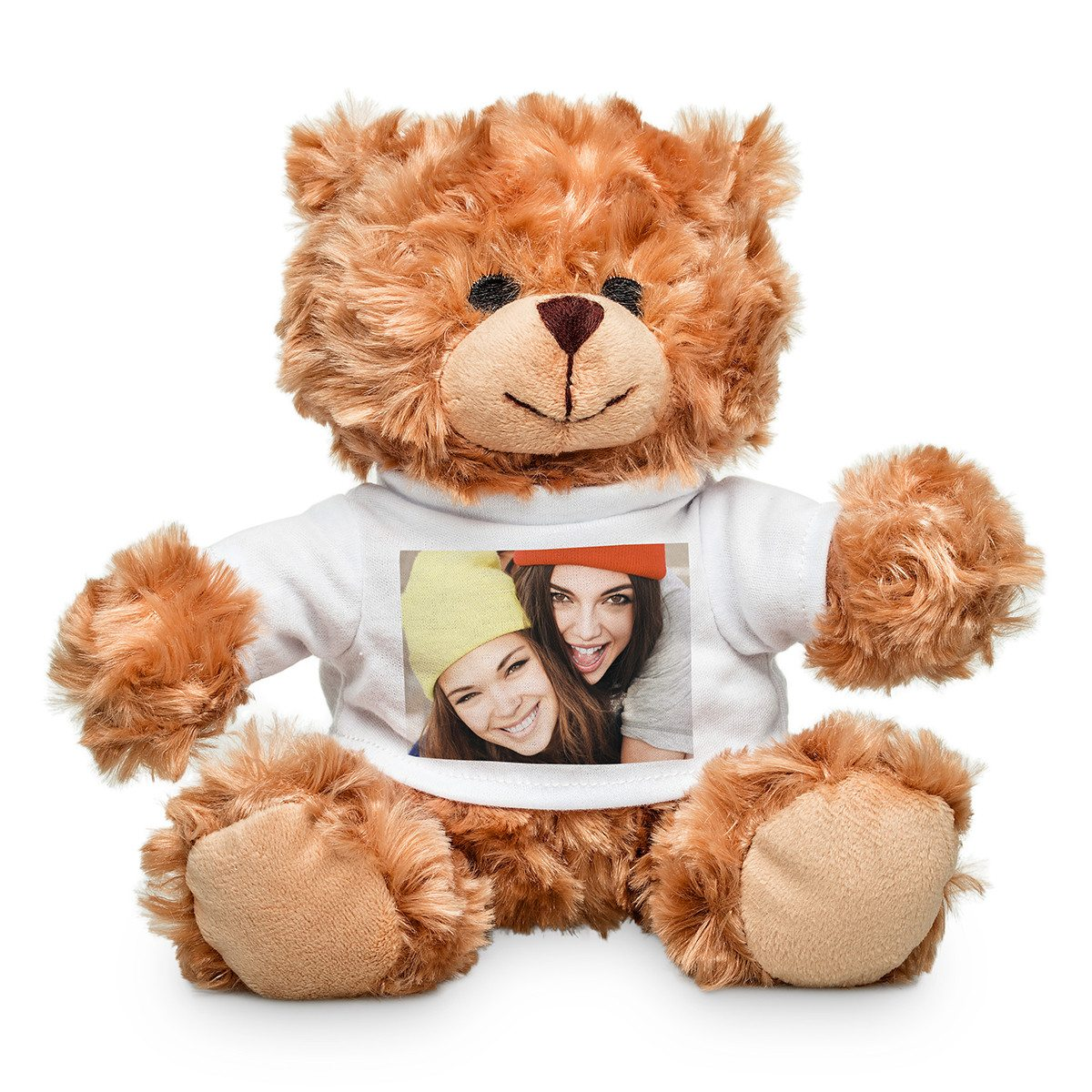ours-en-peluche-photo-personnalisee