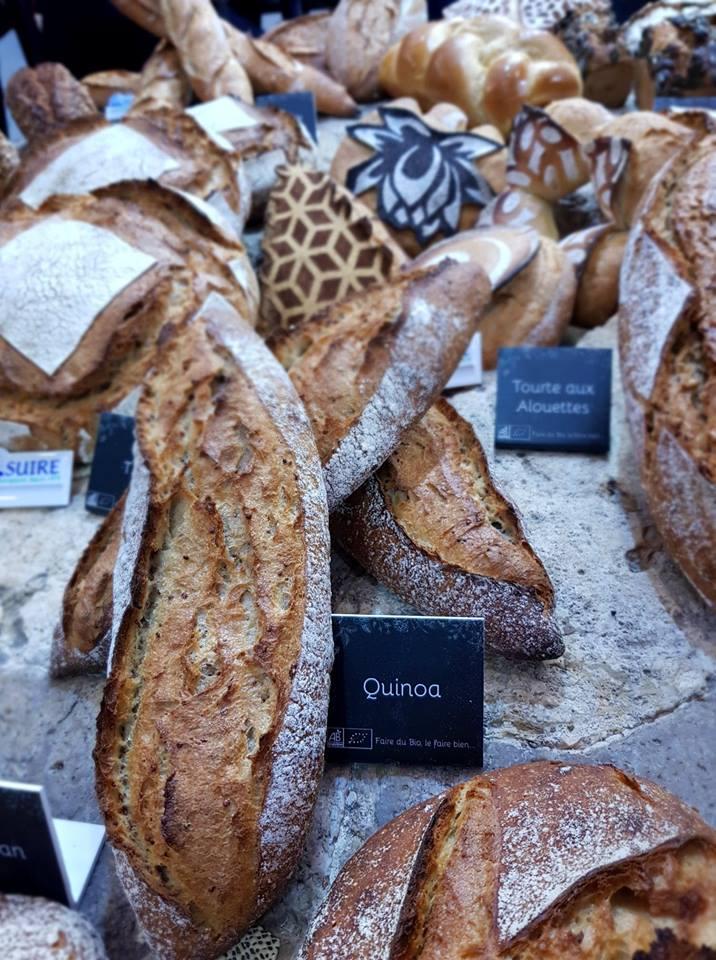pain-quinoa