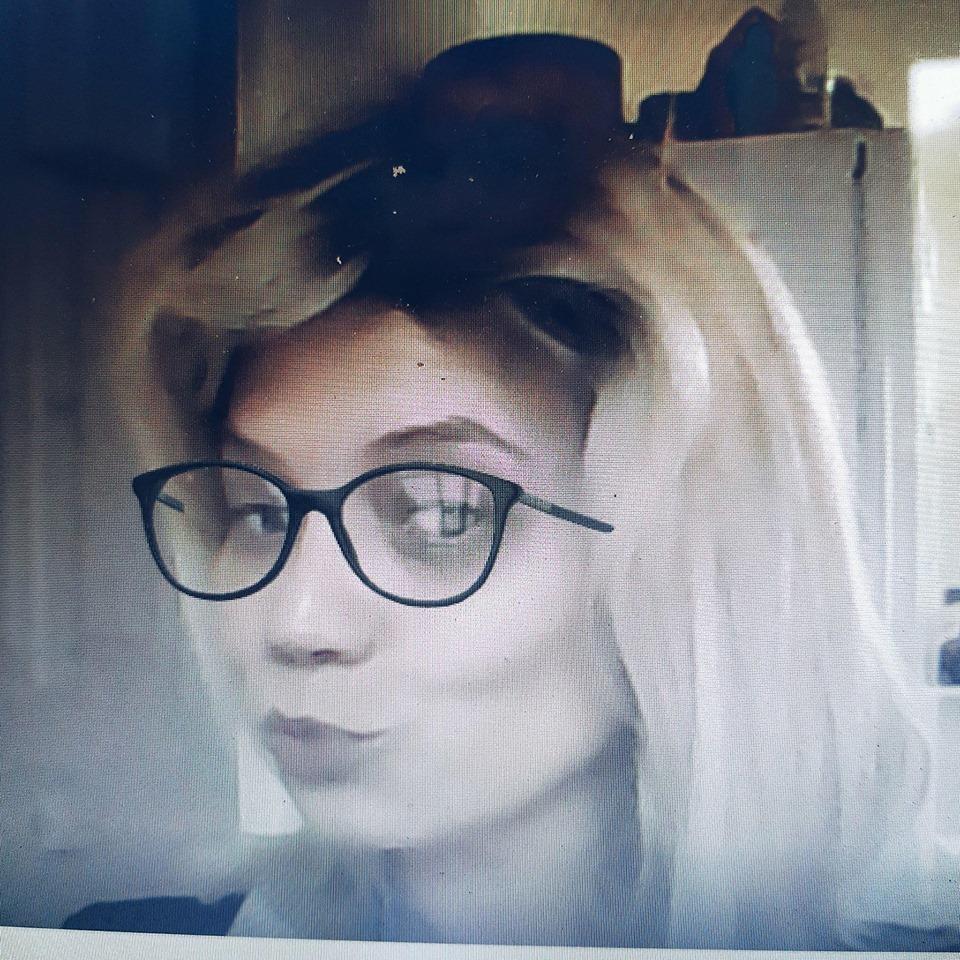 paire-lunettes