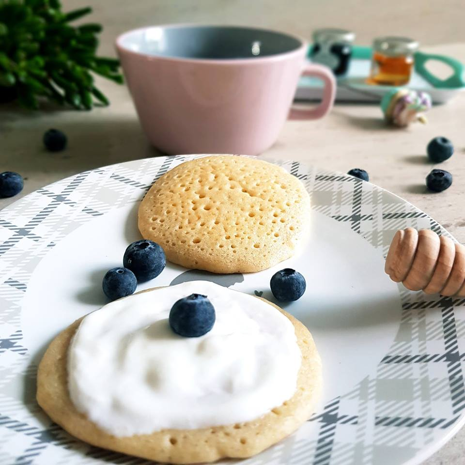 pancakes-kitchendiet