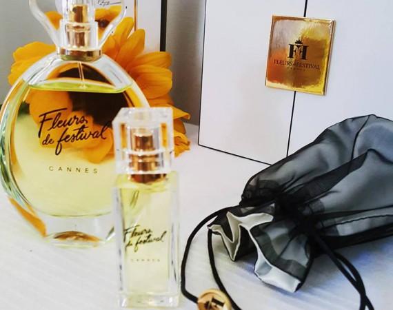parfum-cannois-fleurs