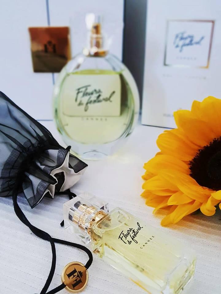 parfum-fleurs-festival