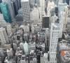 partir-weekend-newyork