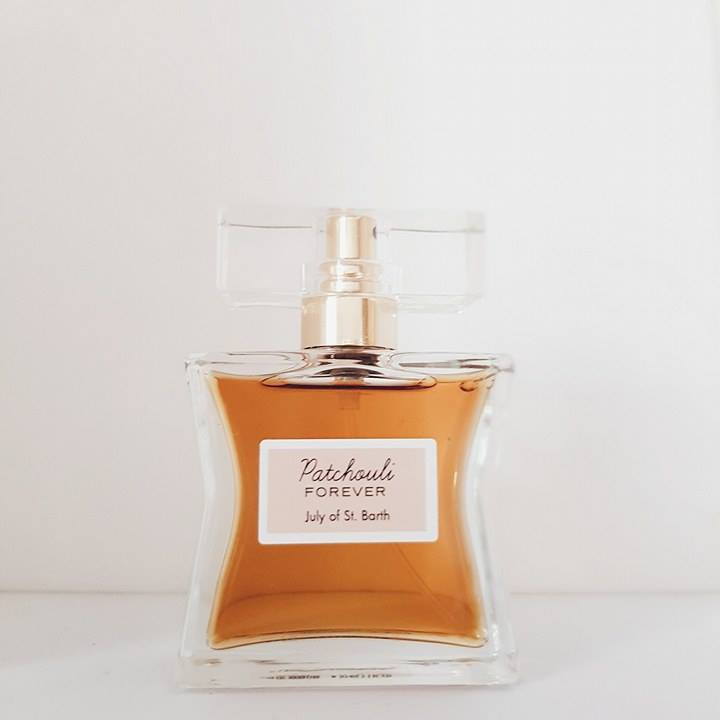 patchouli-forever-july-st-barth